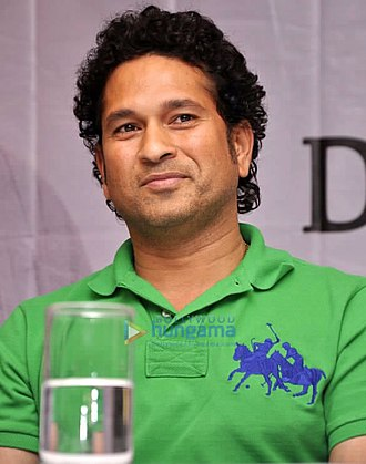Sachin Tendulkar, one of the first co-owners of the club SachinTendulkar4.jpg