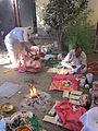 Sacred Thread Ceremony - Baduria 2012-02-24 2392.JPG