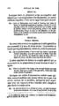 Sadler - Grammaire pratique de la langue anglaise, 216.png