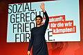 Sahra Wagenknecht bei der Bundestagswahl 2017 Wahlabend Die Linke (Martin Rulsch) 36.jpg