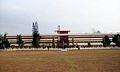 Sainik School Goalpara 002.jpg