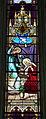Saint-Antoine-l'Abbaye Abteikirche 150315.JPG