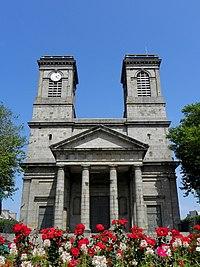 Saint-Brieuc (22) Église Saint-Michel 01.JPG