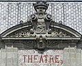Saint-Brieuc (22) Théâtre 04.JPG