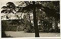 Saint-Brieuc - Promenades - AD22 - 16FI5006.jpg