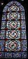 Saint-Denis Cathedral3491.JPG