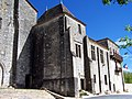 Saint-Ferme Mairie.jpg
