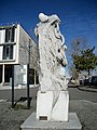 Saint-Gaudens stèle de la Liberté.jpg