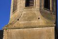 Saint-Germain-la-Blanche-Herbe cadran solaire.JPG