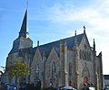 Saint-Herblain - Eglise Saint Hermeland (3).jpg