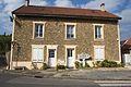 Saint-Jean-de-Beauregard - 2014-09-14 - IMG 6754.jpg