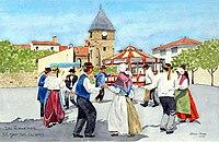 Saint-Jean-des-Ollières - Lou Gorneïros 2 - MCL.jpg