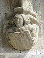 Saint-Léry (56) Église 15.JPG
