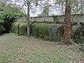 Saint-Lô - Bunker du chateau des Commines 02.JPG