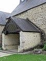 Saint-Maden (22) Église Saint-Jean 16.jpg