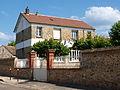 Saint-Martin-en-Bière-FR-77-école-20.jpg