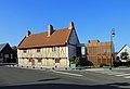 Saint-Martin-en-Campagne Maison Mercier R03.jpg