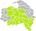 Saint-Maurice (Val-de-Marne) dans son Arrondissement.png