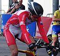 Saint-Omer - Championnats de France de cyclisme sur route, 21 août 2014 (B40).JPG