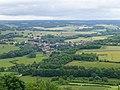 Saint-Père depuis Vézelay (2).jpg