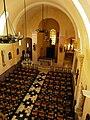 Saint-Pierre-de-Côle église nef (2).JPG
