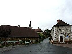 Saint-Pierre-de-Frugie bourg.JPG