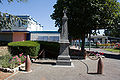 Saint-Pierre-du-Perray IMG 5252.jpg
