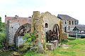 Saint-Pierre-sur-Dives moulin à tan.JPG