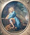 Saint-Pierre en prière.jpg