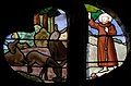 Saint-Suliac (35) Église Vitrail 06.JPG