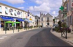 Saint-Xandre (5).JPG