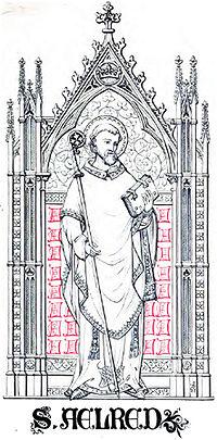 Saint.Aelred.jpg