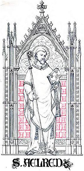 File:Saint.Aelred.jpg