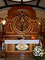 SaintJosephtheSpouseofMaryParish Churchjf 6345 10.JPG