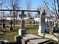Saint Constantin Cemetery, Braila (2241589556).jpg
