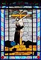 Saint Francis of Assisi Church, Apodaca, Nuevo León, Mexico 07.jpg