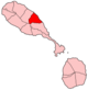Saint Kitts and Nevis-Saint Mary Cayon.png