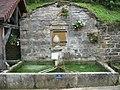 Saint Lothain 44.jpg