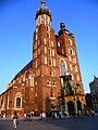 Saint Mary Basilica in Kraków (1).jpg