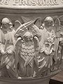 Saint Michael and All Angels Shelf 034.jpg