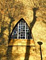 Saint Nicholas Church in Oostduinkerke West Flanders Belgium 03.jpg
