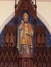 Saint Ouen2.JPG