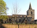Saint Peter's Church, Mansfield - geograph.org.uk - 11063.jpg