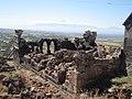 Saint Sargis Monastery, Ushi 076.jpg
