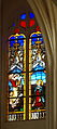 Sainte-Colombe-sur-Loing-FR-89-église-intérieur-09.jpg