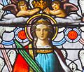 Sainte Estelle détail.jpg