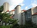 Sakaemachi - panoramio (37).jpg