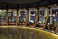 Sala del comerç romà, Museu de Prehistòria de València.JPG