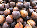 Salak (snail skin fruit), Indonesia.jpg