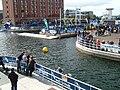 Salford Quays- Swim 5236.JPG